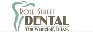 Rose Street Dental
